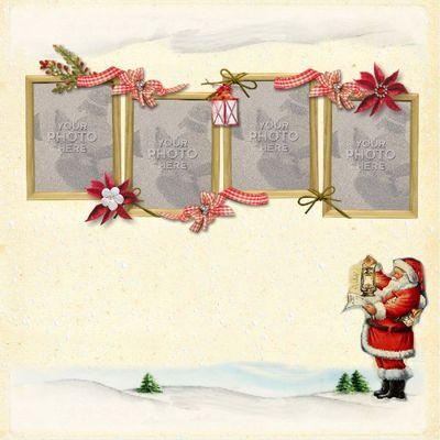Vintage_christmas_photobook-012