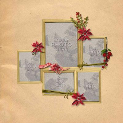 Vintage_christmas_photobook-013