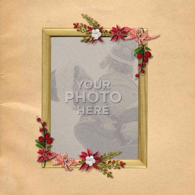 Vintage_christmas_photobook-014