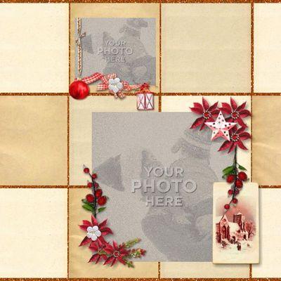 Vintage_christmas_photobook-015