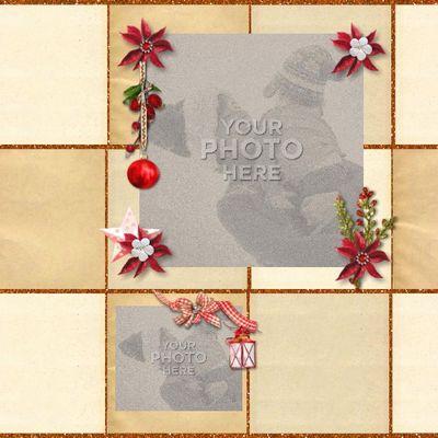 Vintage_christmas_photobook-016