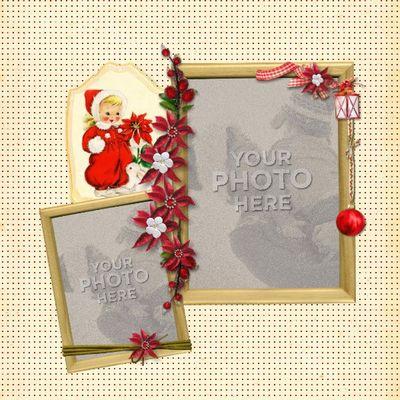 Vintage_christmas_photobook-017