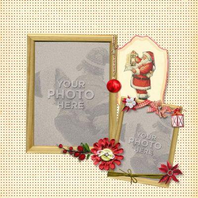 Vintage_christmas_photobook-018