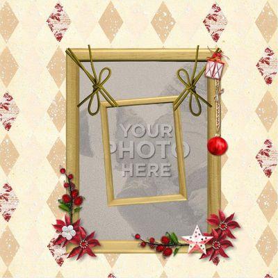 Vintage_christmas_photobook-020