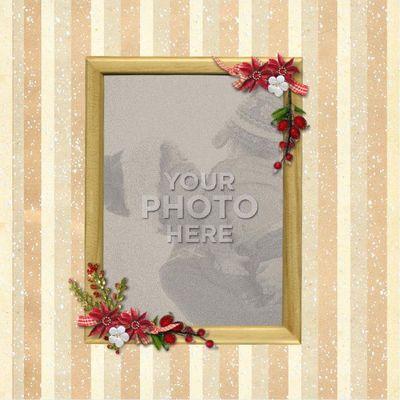 Vintage_christmas_photobook-021