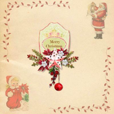 Vintage_christmas_photobook-022