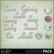 Loucee-preciouspuffsandflairs_medium