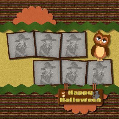 Felt_halloween_template-004