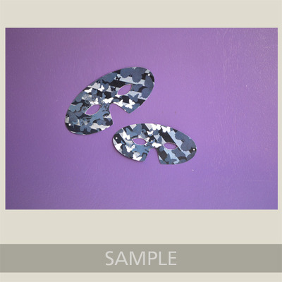 Fresh-butterfly-mask-sample2