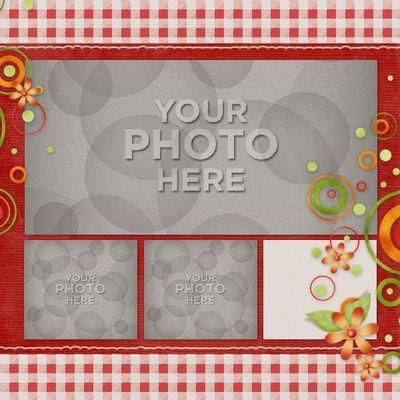 Veggie_garden_12x12-001