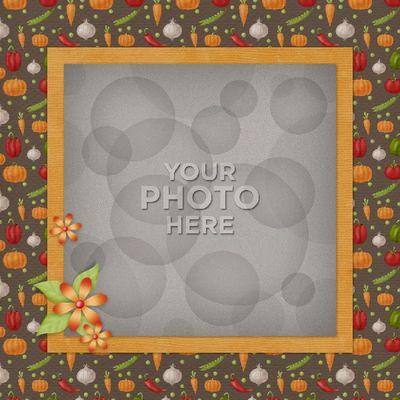 Veggie_garden_12x12-003