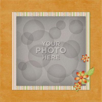 Veggie_garden_12x12-004
