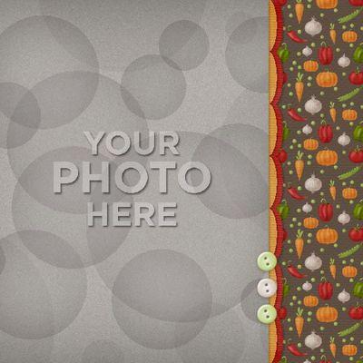 Veggie_garden_12x12-019