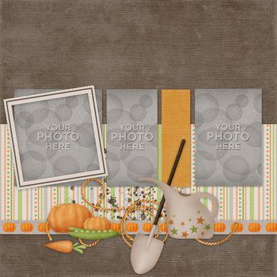 Veggie_garden_album-001