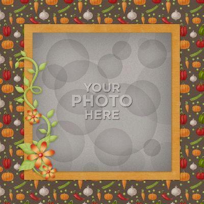 Veggie_garden_album-003