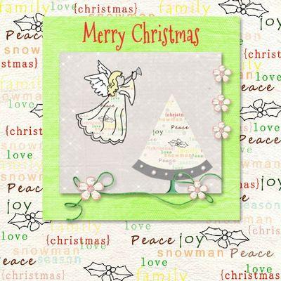 Christmas_photobook-001