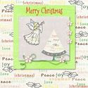Christmas_photobook-001_small