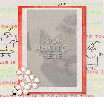 Christmas_photobook-003