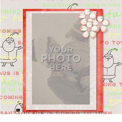 Christmas_photobook-004