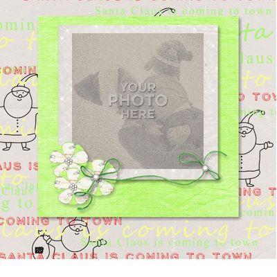 Christmas_photobook-005