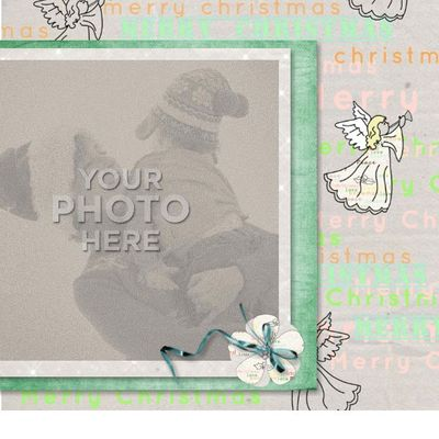 Christmas_photobook-008