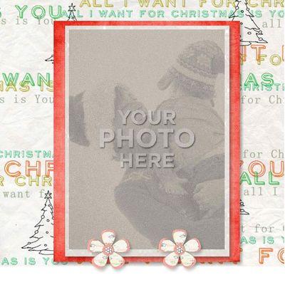 Christmas_photobook-011