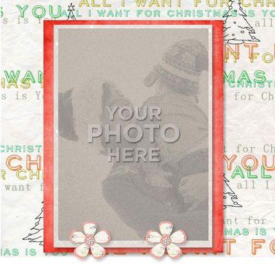 Christmas_photobook-012