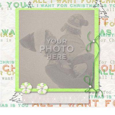 Christmas_photobook-014