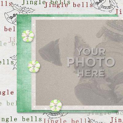Christmas_photobook-015