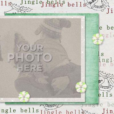 Christmas_photobook-016
