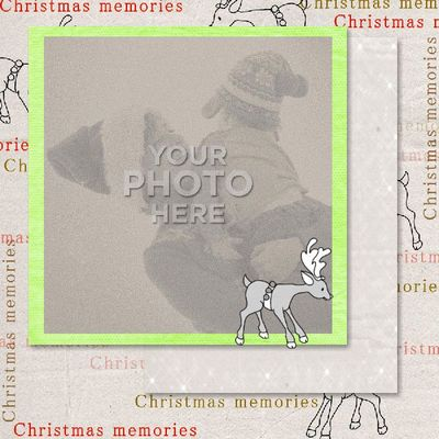 Christmas_photobook-017