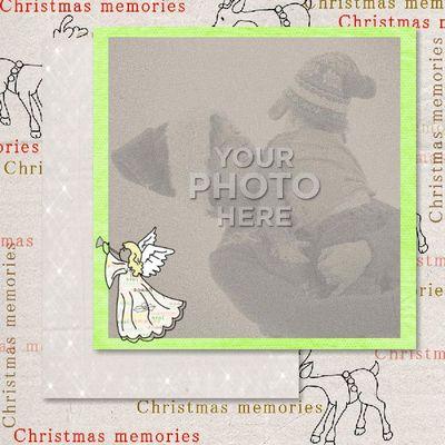 Christmas_photobook-018