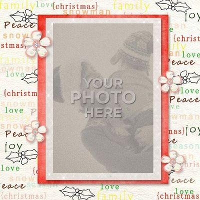 Christmas_photobook-019