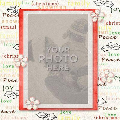 Christmas_photobook-020