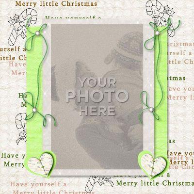 Christmas_photobook-021