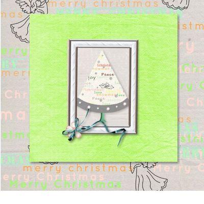 Christmas_photobook-022