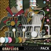 Minigolf_kit_medium