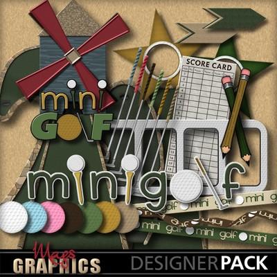 Minigolf_embellishments