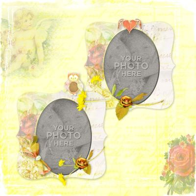 Autumn_s_secret_photobook-005