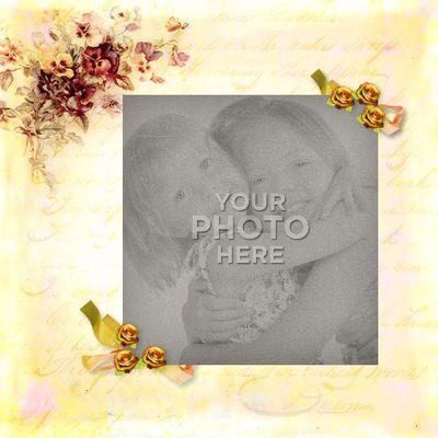Autumn_s_secret_photobook-009