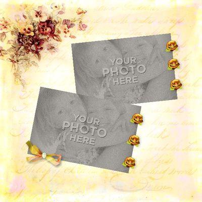 Autumn_s_secret_photobook-010