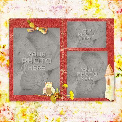 Autumn_s_secret_photobook-012