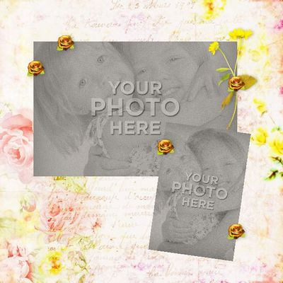 Autumn_s_secret_photobook-014
