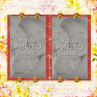 Autumn_s_secret_photobook-021