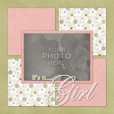 Baby_girl_photobook-001