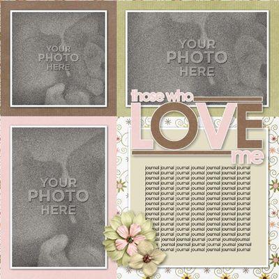 Baby_girl_photobook-004