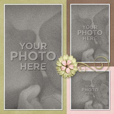 Baby_girl_photobook-005