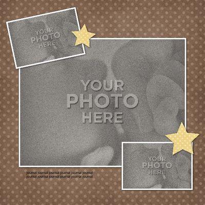 Baby_girl_photobook-007
