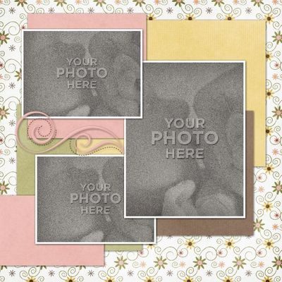 Baby_girl_photobook-009
