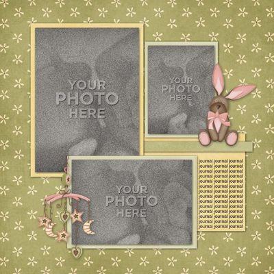 Baby_girl_photobook-011